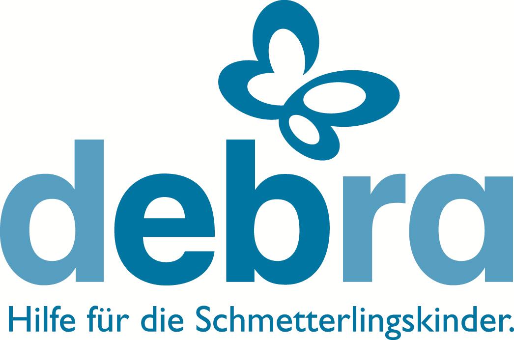 Debra Logo